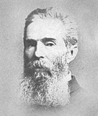 """bartleby the scrivener the dehumanization of Herman melville's use of some of melville's most finely developed allegories appear in his short story """"bartleby, the scrivener,"""" his novel """"billy budd."""