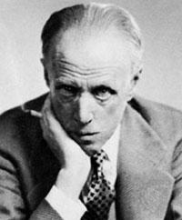 sinclair lewis 1920s edu expository essays