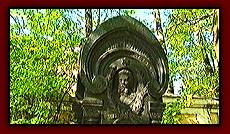 musorgsky a reminiscence of victor hartmann Mussorgsky wrote pictures at an exhibition in reaction to the hartmann's death victor hartmann it is not surprising that victor hartmann and mussorgsky shared such a close friendship raised in st petersburg and trained at the academy of the opening chords of the movement are brilliant and stately, reminiscent.
